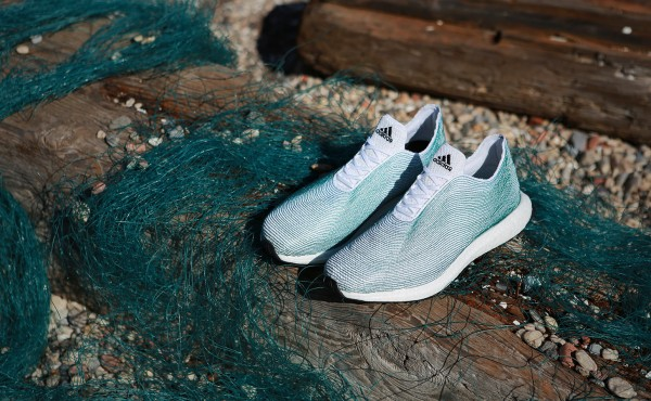 adidas-recycled-ocean-waste-sports-shoe-2